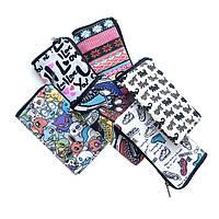 Карманчики мешочки для телефонов
