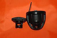 Клапан поворотный Borika (Пластиковый)