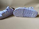 "New Balance Sandal ""White"", фото 4"