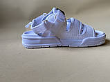 "New Balance Sandal ""White"", фото 7"