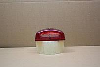 Діодна підсвітка номера червона 2-х функціональна 0216