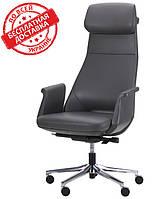 Кресло AbsoluteA HB Grey AMF (бесплатная адресная доставка)