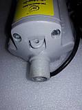 Насос вибрационный БОСНА LG Тайфун-2 БВ-0.25-40-У5M, фото 3