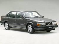 Volvo 940 (1990-96)