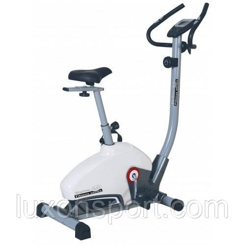 """Велотренажер Luxon Sport Cardio """"K-07"""""""