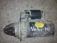 Б/у стартер  Volvo 940