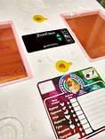 Инкубатор для яиц Рябушка Smart 70, ручной переворот, керамический нагреватель, вентилятор, фото 3