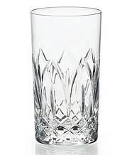 Набор 4 высоких хрустальных стакана Atlantis Crystal CHARTRES 380 мл psg7467ACPHB-1636, КОД: 1478205