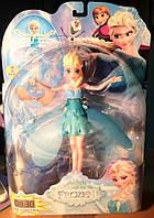 Кукла Летающая фея Flying Frozen 513/04-11