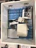 Инкубатор для яиц  Курочка ряба 63 автоматический, цифровой, 12В, фото 5