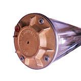 Свердловинний насос Водолій БЦПЕ 0,5-63У (40 м кабелю), фото 2