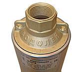 Погружной насос Водолей БЦПЭ 1,2-32У 4.3m3/h-9.4m3/h(max), фото 3