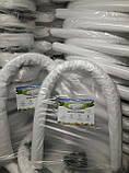 Парник 6 метров 42 плотность Агро-Лидер, фото 4