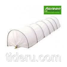 Парник Агро-лідер 50 щільність 4 метри