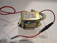 Трансформатор для кондиционера