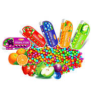 Конфеты драже Strong candy стронг канди 30 шт., фото 1
