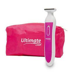 Персональный триммер Ultimate Personal Shaver - Women