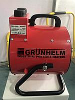 Тепловая пушка Grunhelm GPH-2000