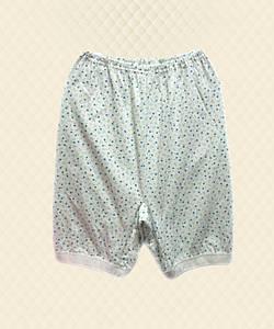 Панталони жіночі кулір