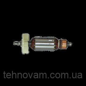 Якорь на болгарку Wintech 150N