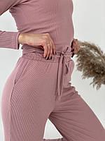 Пижама женская SH-301 домашняя одежда Размер M