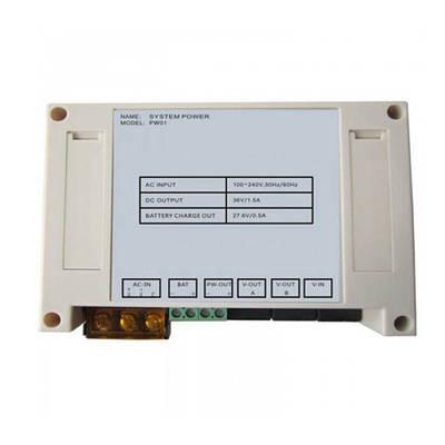 Сетевой источник питания NeoLight NL-P01