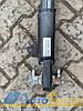 Шток / гидроцилиндр подъёма кабины Б/у для Mercedes Actros (0035530105; 101510.0), фото 3