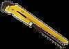 Ключ трубный (газовый) №2