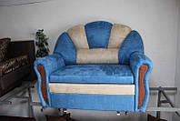 АЛИСА 0.95м диван, фото 1