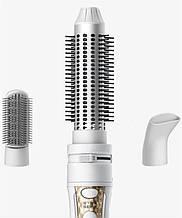 Прибор для укладки волос Xiaomi WellSkins Wei Xin Hot Air Comb (646396)