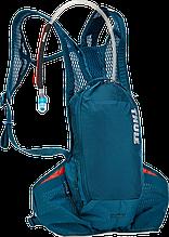 Велорюкзак Thule Vital 3L DH Hydration Backpack
