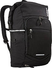 Велорюкзак Thule Pack 'n Pedal Commuter Backpack