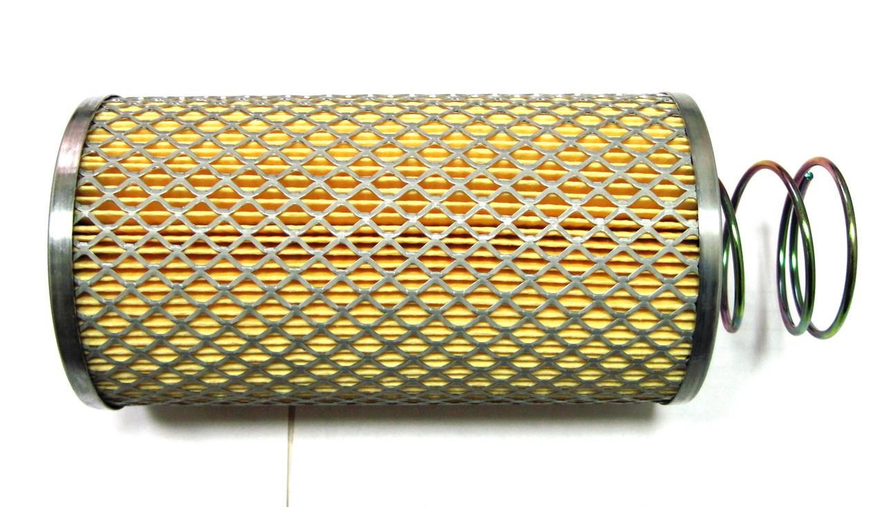Сменный элемент для FG-100 BIO (25 мкм)