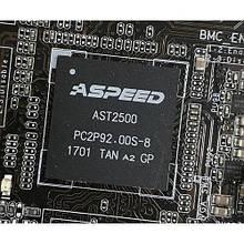 Контроллер удаленного управления сервером ASUS ASMB9-IKVM