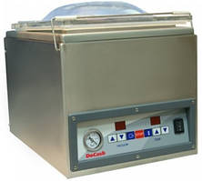 DoCash 2240 Вакуумный упаковщик банкнот