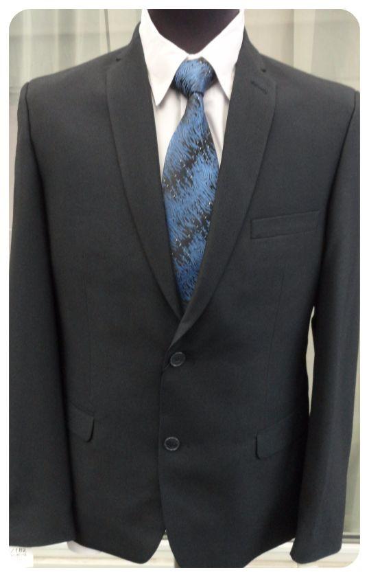 Мужской костюм West-Fashion модель А-88