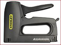 Степлер строительный Stanley 6-TR150L
