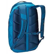 Рюкзак Thule Backpack EnRoute 23L TEBP-316 (Poseidon) (3203600)