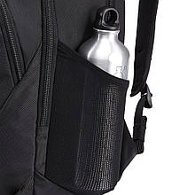 Рюкзак CASE LOGIC Evolution Plus BPEP-115 (Black) (3201778)