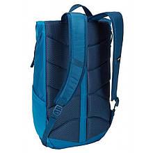 Рюкзак Thule Backpack EnRoute 20L TEBP-315 (Poseidon) (3203595)