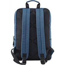 Рюкзак Xiaomi Mi College casual shoulder bag Blue (ZJB4055CN)