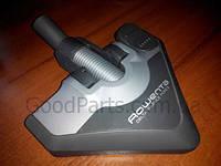 Щетка для пылесоса Rowenta Delta Silence RS-RT2665