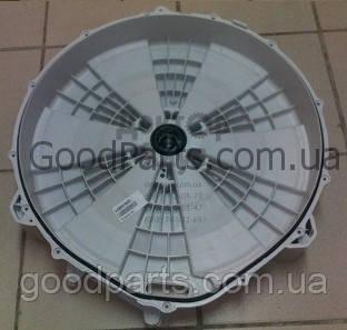 Полубак задний в сборе для стиральной машины LG 3045EN0002C, фото 2