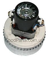 Двигатель (мотор) для пылесоса THOMAS Twin TT 100353