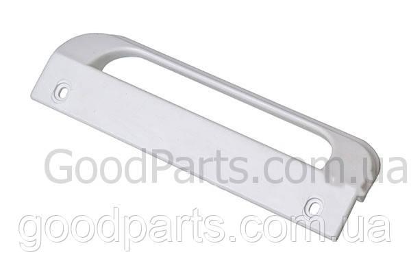 Ручка двери для холодильника Nord 043, фото 2