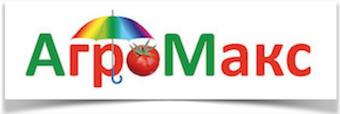 Интернет-магазин Агромакс