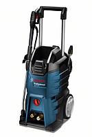 Очиститель высокого давления Bosch GHP 5-65 (0600910500)