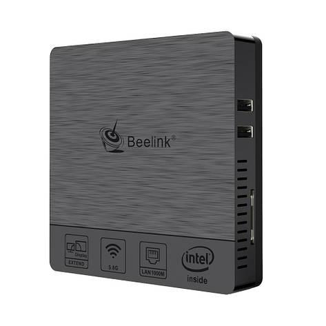 Мини ПК Beelink BT3 Pro II. Windows 10, фото 2