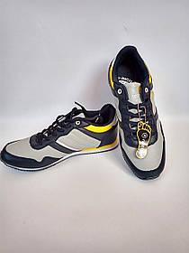 Мужские кроссовки Restime 39р