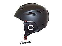 Шлем горнолыжный Brenda VS627 Hi-Fi